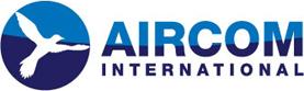 aircomlogo