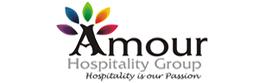 amour-hospitality