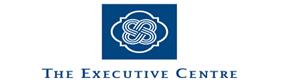 executive-center