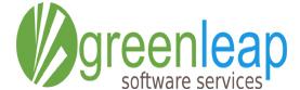 greenleap