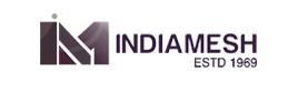 indiamesh