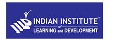 indian-institute